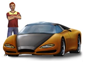 Sims 3 online dating utan säsonger